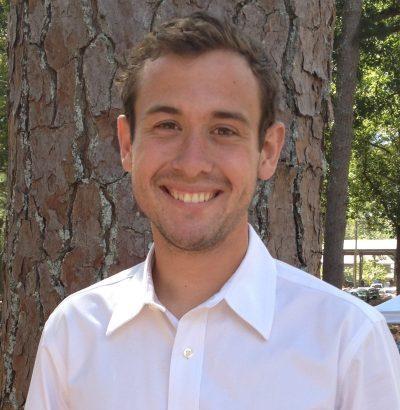 Logan Yerbey Web Design Specialist