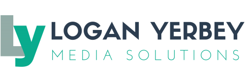 Logan Yerbey Logo